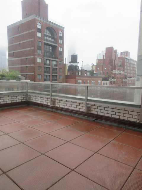 2 Bedrooms, Upper East Side Rental in NYC for $4,995 - Photo 1