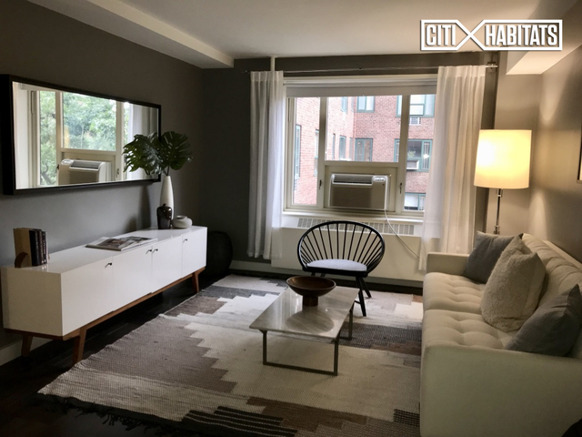 2 Bedrooms, Stuyvesant Town - Peter Cooper Village Rental in NYC for $4,365 - Photo 1