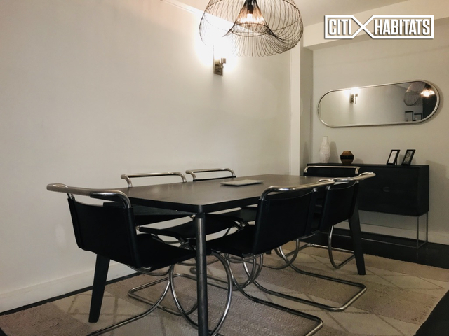 2 Bedrooms, Stuyvesant Town - Peter Cooper Village Rental in NYC for $4,365 - Photo 2