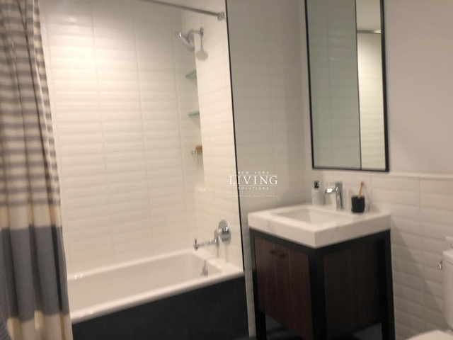 2 Bedrooms, Clinton Hill Rental in NYC for $5,275 - Photo 2