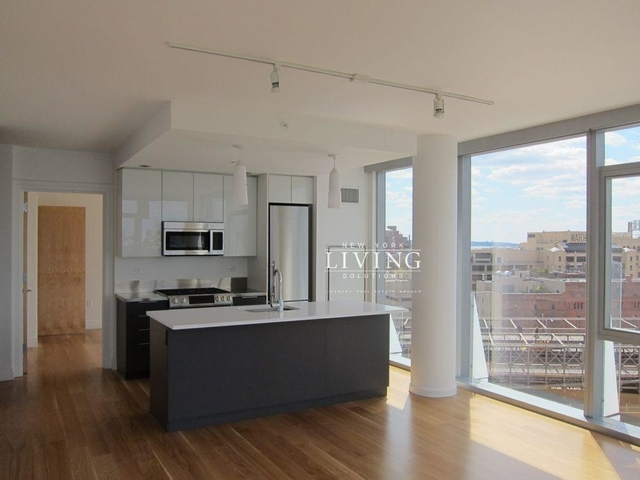 2 Bedrooms, DUMBO Rental in NYC for $5,100 - Photo 2