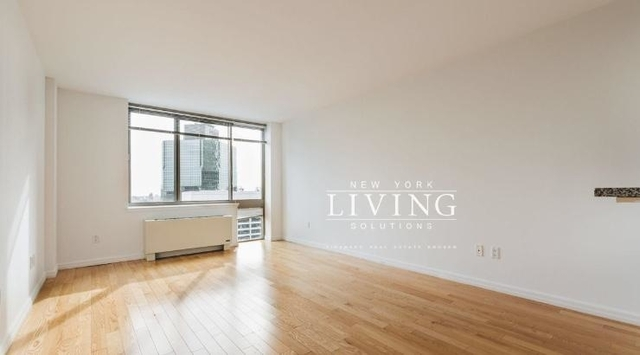 1 Bedroom, Financial District Rental in NYC for $5,459 - Photo 1