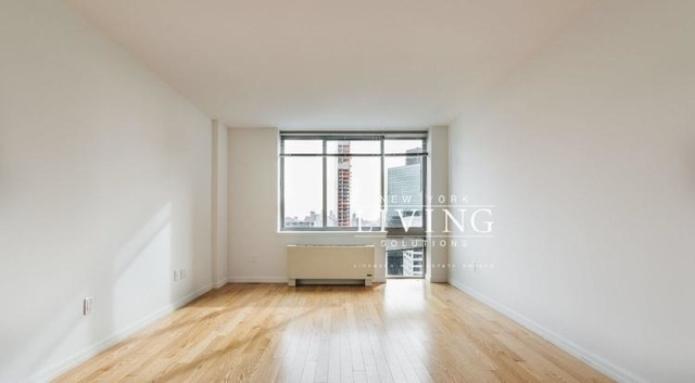 1 Bedroom, Financial District Rental in NYC for $5,459 - Photo 2