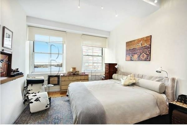 1 Bedroom, Governors Island Rental in NYC for $3,825 - Photo 1