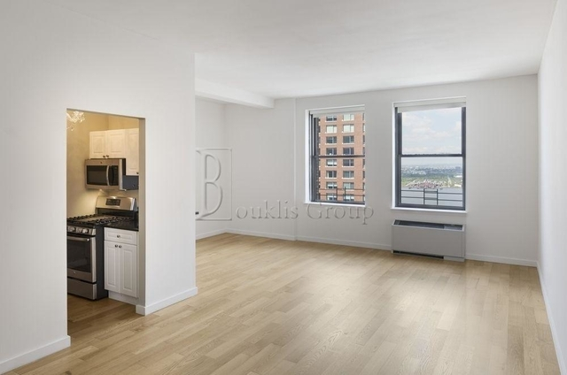 Studio, Governors Island Rental in NYC for $3,100 - Photo 1
