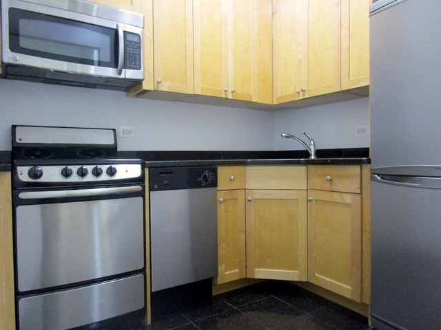 Studio, Upper West Side Rental in NYC for $2,650 - Photo 1