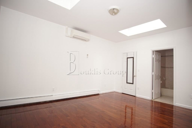 3 Bedrooms, Fieldston Rental in NYC for $3,200 - Photo 2