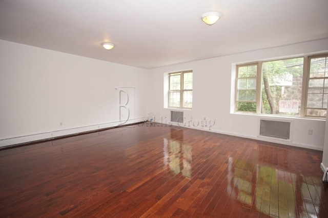 3 Bedrooms, Fieldston Rental in NYC for $3,200 - Photo 1