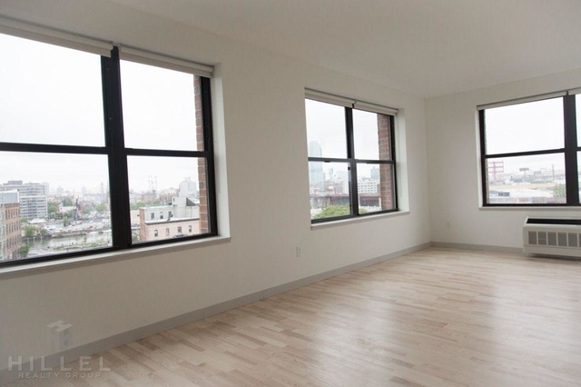 1 Bedroom, Greenpoint Rental in NYC for $3,195 - Photo 1