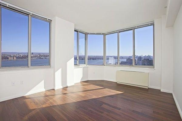 4 Bedrooms, Hell's Kitchen Rental in NYC for $5,895 - Photo 2