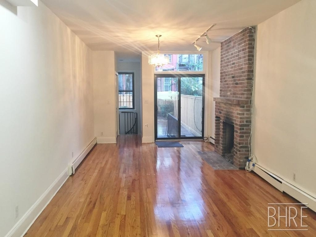 2 Bedrooms, Boerum Hill Rental in NYC for $3,900 - Photo 2