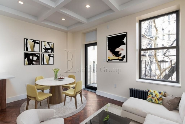3 Bedrooms, Crown Heights Rental in NYC for $4,033 - Photo 2
