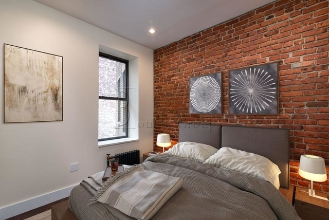 3 Bedrooms, Crown Heights Rental in NYC for $4,033 - Photo 1