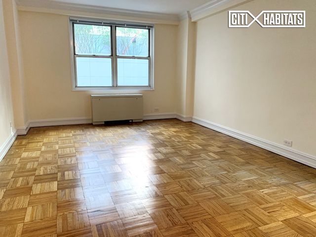 2 Bedrooms, Theater District Rental in NYC for $4,995 - Photo 2
