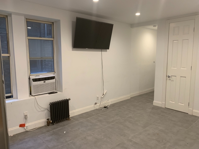 2 Bedrooms, Fort George Rental in NYC for $2,650 - Photo 1