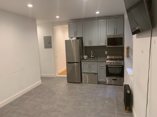 2 Bedrooms, Fort George Rental in NYC for $2,650 - Photo 2