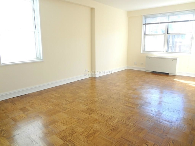 2 Bedrooms, Theater District Rental in NYC for $4,950 - Photo 2