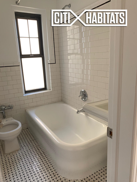1 Bedroom, West Village Rental in NYC for $5,175 - Photo 2