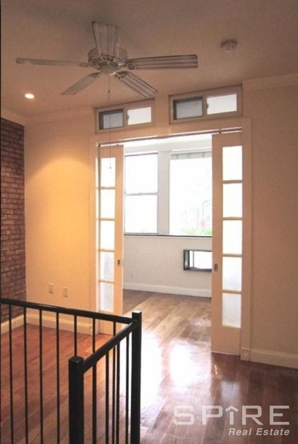 Studio, West Village Rental in NYC for $4,121 - Photo 2