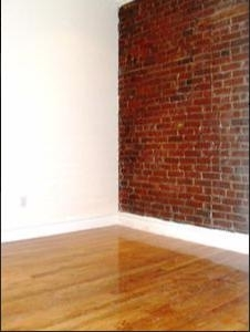 3 Bedrooms, Lower East Side Rental in NYC for $5,038 - Photo 1
