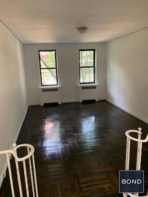 Studio, Chelsea Rental in NYC for $2,850 - Photo 2