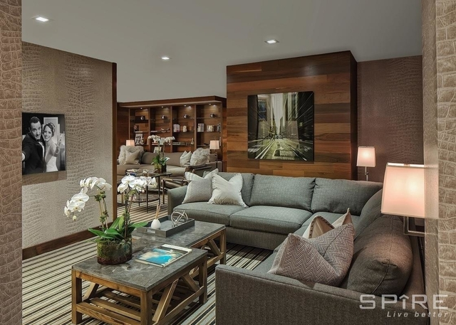 5 Bedrooms, Turtle Bay Rental in NYC for $8,295 - Photo 2