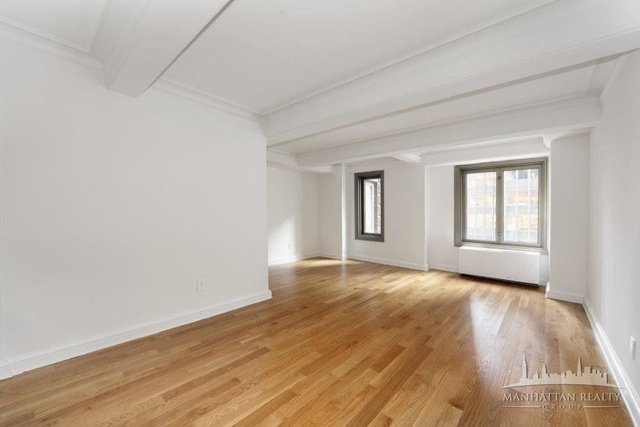 2 Bedrooms, Theater District Rental in NYC for $6,600 - Photo 1