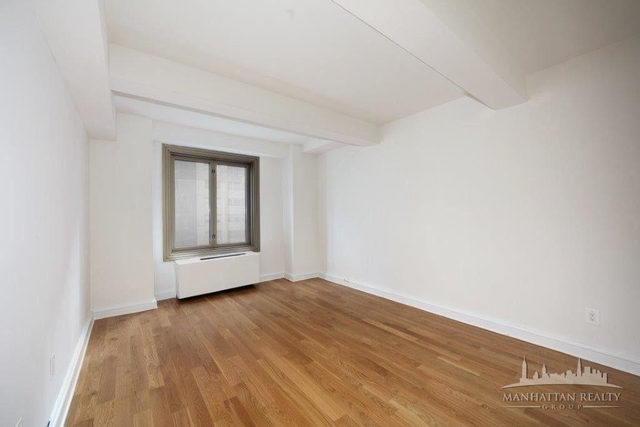 2 Bedrooms, Theater District Rental in NYC for $6,600 - Photo 2