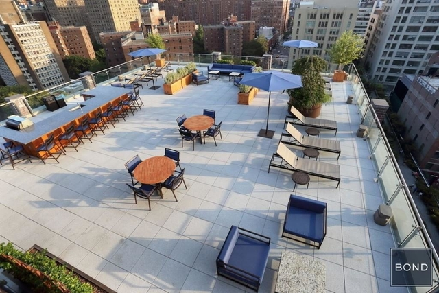 2 Bedrooms, Chelsea Rental in NYC for $5,416 - Photo 1