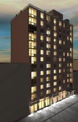 2 Bedrooms, Chelsea Rental in NYC for $5,416 - Photo 2