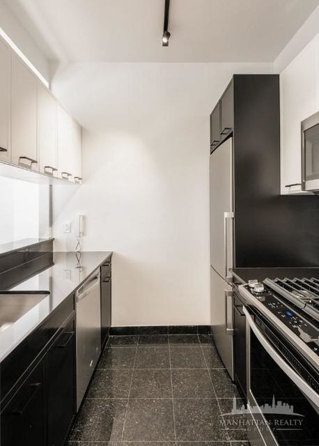3 Bedrooms, Financial District Rental in NYC for $6,400 - Photo 2