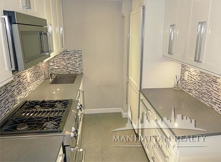 2 Bedrooms, Turtle Bay Rental in NYC for $5,595 - Photo 1