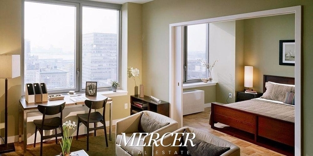 Studio, Chelsea Rental in NYC for $3,290 - Photo 2