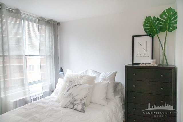 1 Bedroom, Kips Bay Rental in NYC for $3,800 - Photo 1
