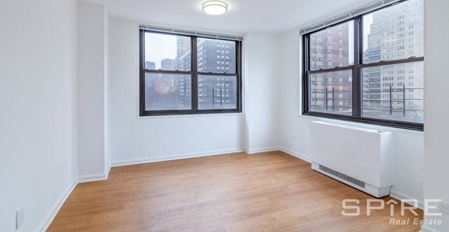 2 Bedrooms, Rose Hill Rental in NYC for $5,065 - Photo 2