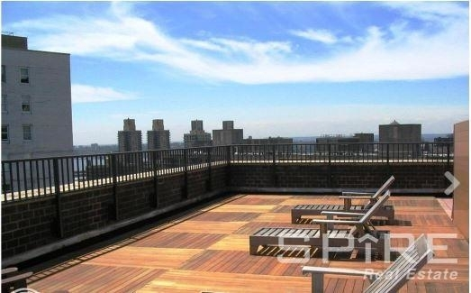 1 Bedroom, Kips Bay Rental in NYC for $3,350 - Photo 1