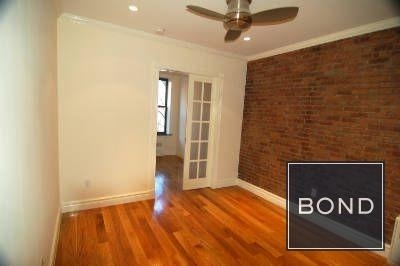 3 Bedrooms, Alphabet City Rental in NYC for $5,995 - Photo 1