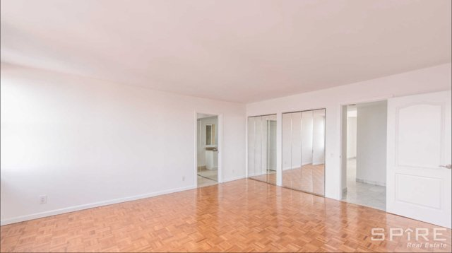 2 Bedrooms, Rose Hill Rental in NYC for $5,700 - Photo 2