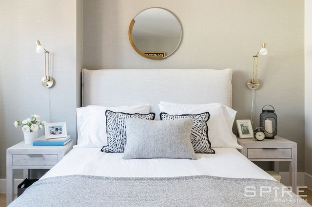 3 Bedrooms, Rose Hill Rental in NYC for $5,795 - Photo 2