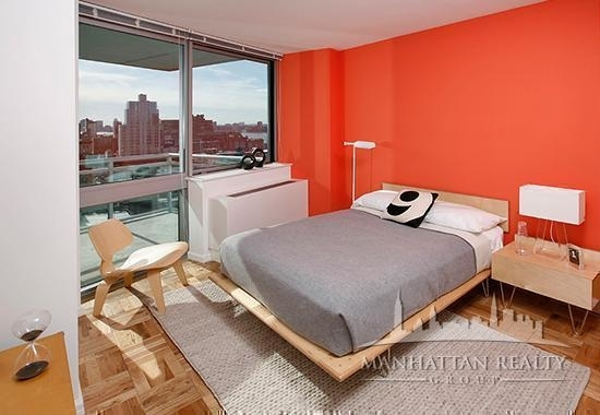 1 Bedroom, Hell's Kitchen Rental in NYC for $3,345 - Photo 1