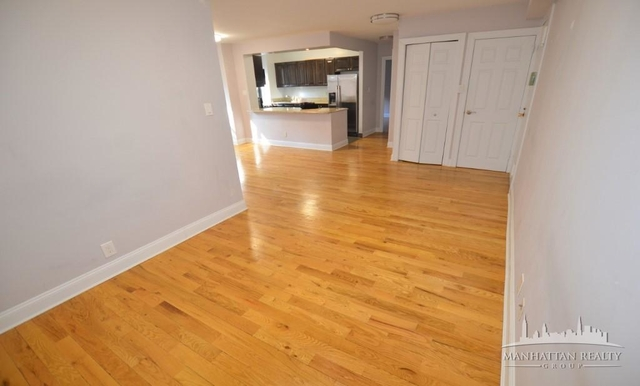 2 Bedrooms, Turtle Bay Rental in NYC for $6,125 - Photo 1