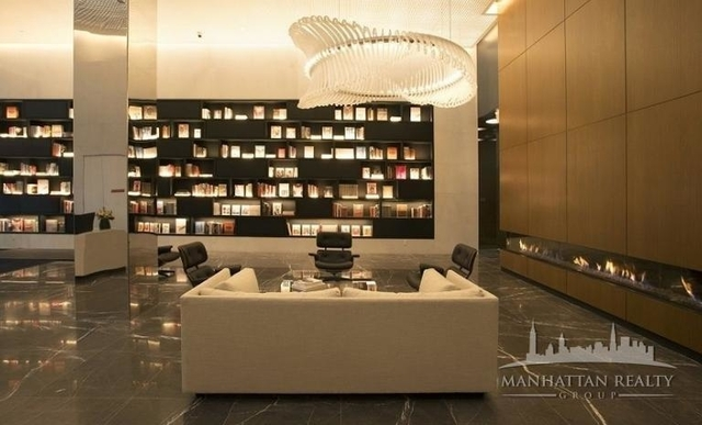 2 Bedrooms, Financial District Rental in NYC for $6,900 - Photo 1