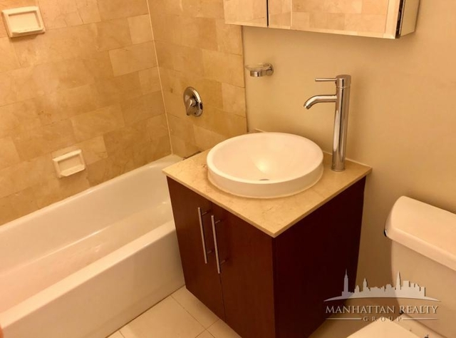 2 Bedrooms, Financial District Rental in NYC for $3,738 - Photo 2