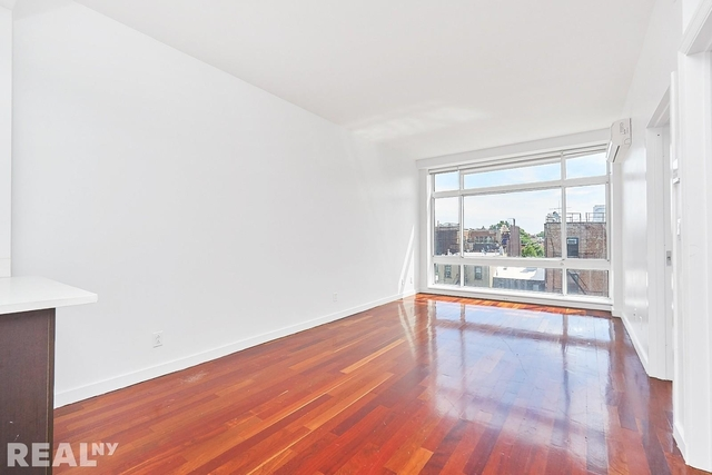 2 Bedrooms, Bedford-Stuyvesant Rental in NYC for $3,470 - Photo 1