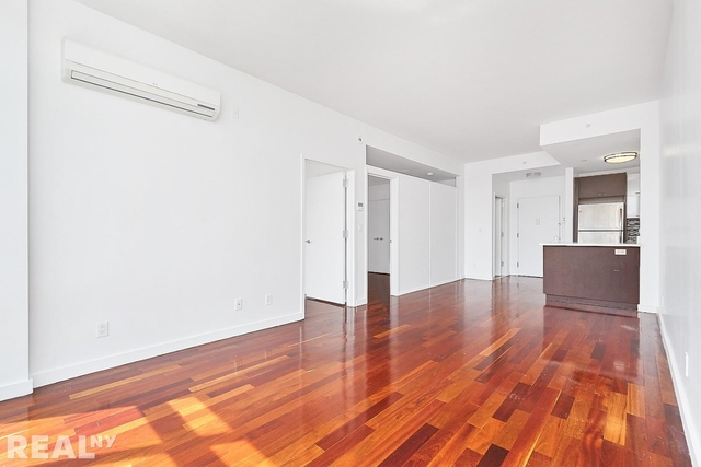 2 Bedrooms, Bedford-Stuyvesant Rental in NYC for $3,470 - Photo 2