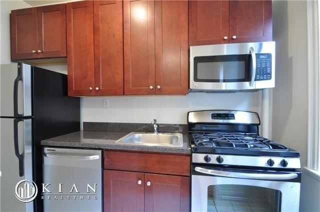 2 Bedrooms, Norwood Rental in NYC for $1,995 - Photo 1