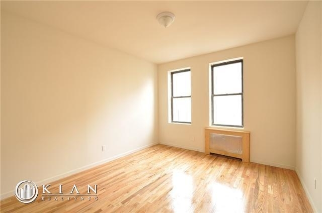2 Bedrooms, Norwood Rental in NYC for $1,995 - Photo 2