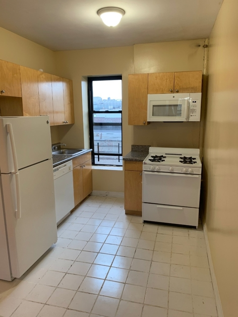 3 Bedrooms, Hamilton Heights Rental in NYC for $2,250 - Photo 2