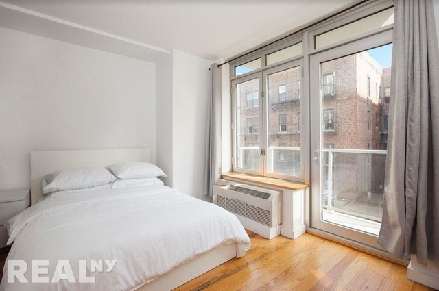 3 Bedrooms, Lower East Side Rental in NYC for $4,900 - Photo 1