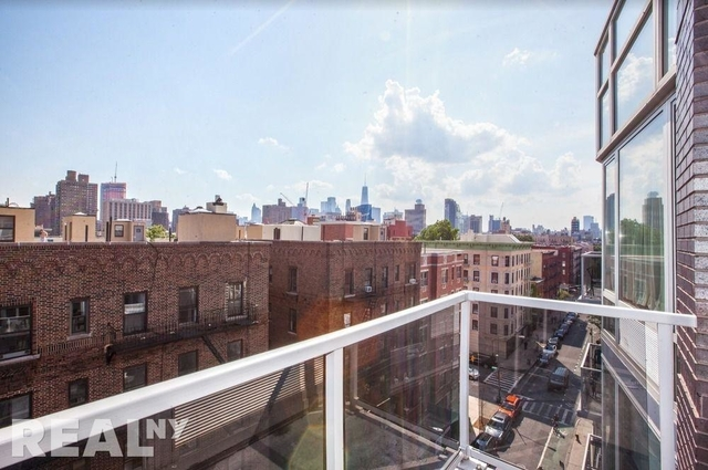 3 Bedrooms, Lower East Side Rental in NYC for $4,900 - Photo 2